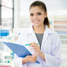 Assistant, assistante technique en pharmacie